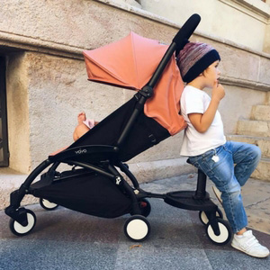 Roger Armstrong Nursery Products - Strollers And Accessories