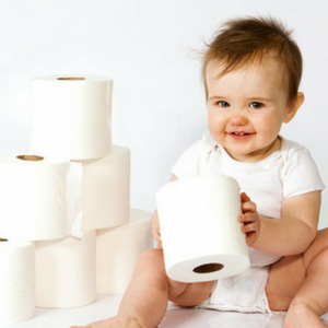 Roger Armstrong Nursery Products - Toilet Training And Accessories