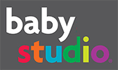 BABY_STUDIO_SMALL.PNG